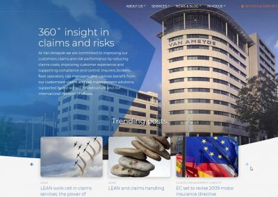 2019-03-29 09_01_52-Home Van Ameyde - 360 degrees insight in claims and risk